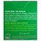 Infusettes de thé vert bio Himalaya Jardins de Gaïa v3