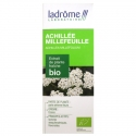Extrait d'Achillée millefeuille bio Ladrôme 50 ml