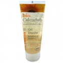 Gel douche au Calendula bio Dr Theiss 200 ml
