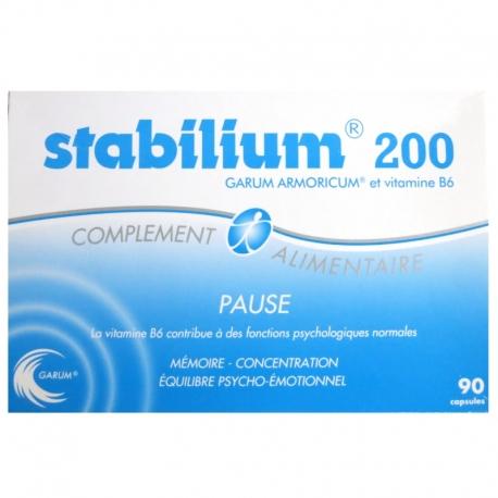 Stabilium 200 Yalacta 90 capsules v1