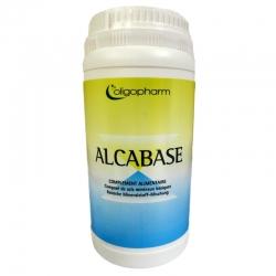 Alcabase poudre Dr Theiss Naturwaren Oligopharm v1