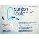 Quinton isotonic buvable 30 ampoules v2