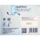 Quinton isotonic buvable 30 ampoules v4
