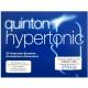 Quinton hypertonic buvable 30 ampoules v2