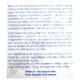Tisane d'allaitement bio Weleda 20 sachets v4