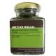 Aneth bio en feuilles 15 g Terra Madre v2