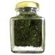 Aneth bio en feuilles 15 g Terra Madre v3