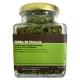 Persil bio en feuilles 20 g Terra Madre v2