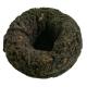 Thé noir bio Pu Erh Tuo-Cha Belle du Yunnan v5