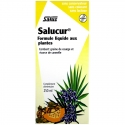 Salucur Sabal et Courge Salus 250 ml