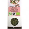 Fleurs d'épices Bonne Humeur Aromandise 25g