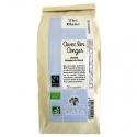 Thé blanc bio aromatisé Avec les Anges Jardins de Gaïa 100 g