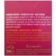 Thé rouge bio Rooibos Nature Jardins de Gaïa 20 infusettes v5