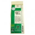 Thé vert bio Jasmin Jade Pearls Jardins de Gaïa 100 g