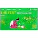 Infusettes de thé vert Sencha Japon Jardins de Gaïa v1