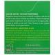 Infusettes de thé vert menthe Jardins de Gaïa v5
