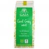 Thé vert bio Earl Grey Bergamote Jardins de Gaïa 100 g v1