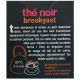Infusettes thé noir bio Breakfast Jardins de Gaïa v3