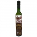 Huile d'olive bio extra vierge Hermanos Catalan Amanprana 500 ml