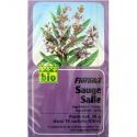 Tisane Floradix Sauge