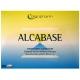 Alcabase Dr Theiss Naturwaren Oligopharm 60 comprimés v1