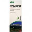 Molkosan original boisson 200 ml