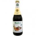 Jus Breuss bio 500 ml Biotta