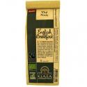 Mélange de thés noirs bio English Breakfast