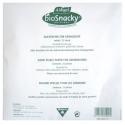 Papier buvard pour germoirs BioSnacky