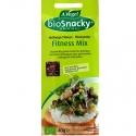 Mélange de graines à germer Fitness BioSnacky