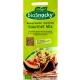 Mélange de graines à germer Gourmet BioSnacky