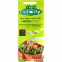 Graines de Haricot Mungo à germer BioSnacky