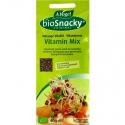 Mélange de graines Vitalité BioSnacky