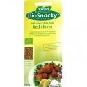 Graines de Trèfle rouge à germer BioSnacky