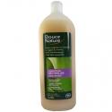 Shampooing des familles Tous cheveux Douce Nature 1 litre