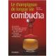 Livre Le champignon de longue vie Combucha Ennsthaler v1
