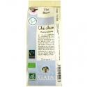 Thé blanc bio Ché chun Pivoine blanche Jardins de Gaïa 50 g