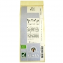 Thé blanc bio Yu Xue Ya Jardins de Gaïa 50 g