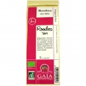 Thé rouge bio Rooibos Vert Jardins de Gaïa 100 g