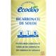 Bicarbonate de soude Ecodoo 500 g