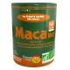 Maca bio Flamant Vert 340 comprimés v1