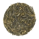 Thé vert bio Japon Gyokuro feuilles